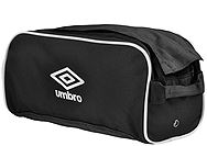 Umbro Boot Bag 30480U