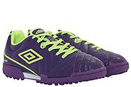 Umbro Speciali 4 Club TF 85506U