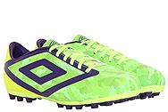 Umbro Geo Flare Club Ag 80901U