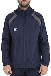 Umbro SX Windbreaker 64554E