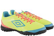 Umbro Velocita Club TF 80920U