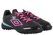 Umbro Velocita Club TF Jnr 80925U