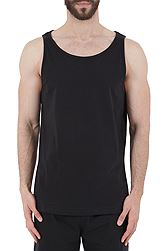 Umbro Athletic Tank 65003E