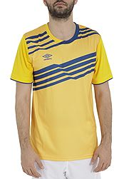 Umbro Waves Jersey 64560E