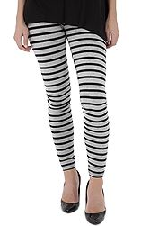 Cheap Monday Mash Stand Stripe 0110122