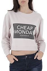 Cheap Monday Expand Cracked CM 0140170