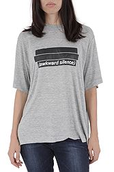 Cheap Monday Awkward Silence 0150424