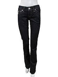 True Religion Billy WC92269NM