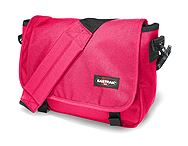 Eastpak Junior EK077-996