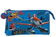 Disney Planes Fire & Rescue 8435306259623