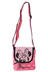 Disney Minnie 2102001409