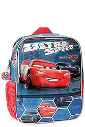 Disney Cars Ultra Speed 2282161