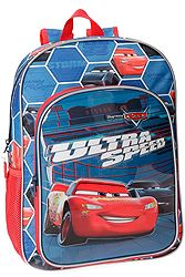 Disney Cars Ultra Speed 2282361