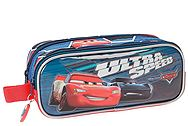 Disney Cars Ultra Speed 2284261