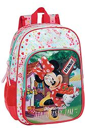 Disney Minnie Strawberry Jam 8435306290114