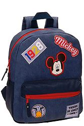 Disney Mickey Parches Νηπίου 8435465026449