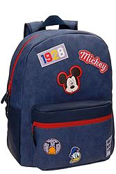 Disney Mickey Parches 8435465026456