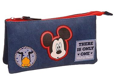 Disney Mickey Parches 3014361