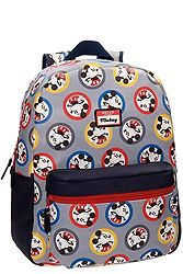 Disney Mickey Circles 8435465026371
