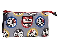 Disney Mickey Circles 8435465026418