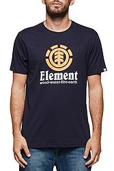 Element Vertical C1SSA7ELP7
