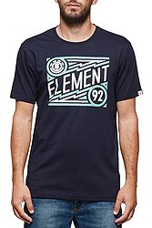 Element Jagger C1SSB7ELP7