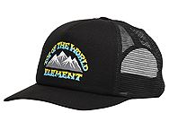 Element Rift Trucker S5CTA7ELP0