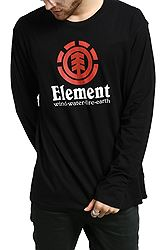Element Vertical Q1LSA3