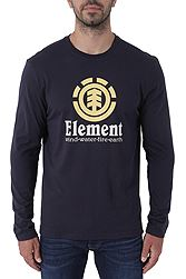 Element Vertical F1LSA6ELF7