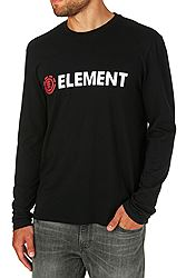 Element Blazin F1LSA7ELF7
