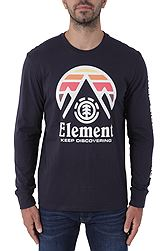 Element Tri Tip F1LSB3ELF7