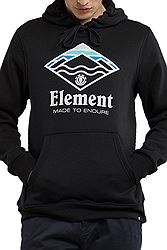 Element Layer L1HOB7ELF8
