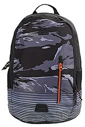 Billabong Command Lite L5BP02BIF8