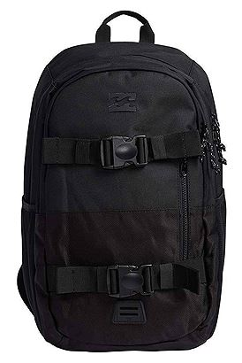 Billabong Command Skate Pack Q5BP02BIF9