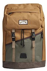 Billabong Track Pack Q5BP03BIF9