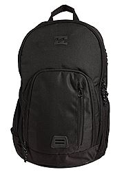 Billabong Command Pack S5BP10BIP0