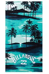 Billabong Waves (160 χ 80cm) S5TO01BIP0