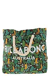 Billabong Essential S9BG17BIP0