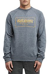 Billabong Trd Mark Q1CR02BIF9