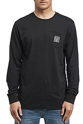 Billabong Stacked Q1LS19BIF9