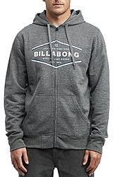Billabong Vista Zip Q1ZH01BIF9