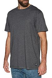 Billabong Surfwear All Day Crew S1JE15BIP0