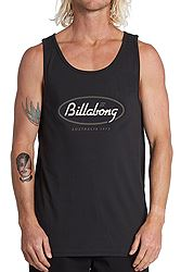 Billabong Surfwear State Beach S1SG01BIP0
