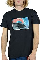 Billabong Trippy Swell S1SS08BIP0