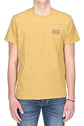 Billabong Gold Coast Tee S1SS09BIP0