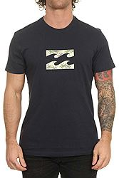 Billabong Surfwear Team Wave S1SS20BIP0
