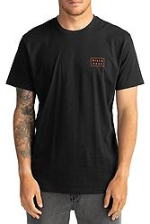 Billabong Surfwear Die Cut S1SS42BIP0