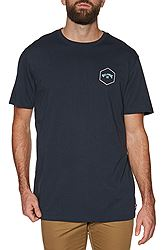 Billabong Surfwear Access S1SS46BIP0