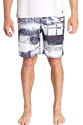 Billabong Horizon 20 C1BS09BIP7