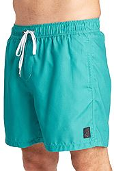 Billabong All Day Layback 16 C1LB01BIP7